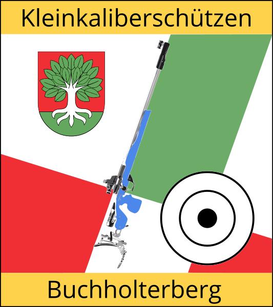KK Buchholterberg